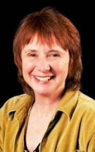 Karen Erickson of Slipcover America