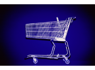 slipcoveramerica shopping cart