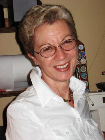Jeanne Liberkowski